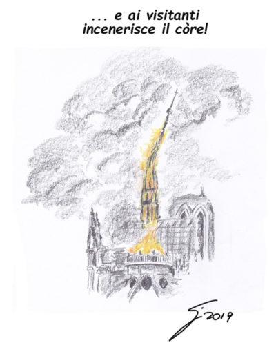 Incendio a Notre Dame2