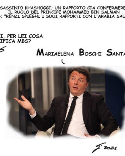 satira270221